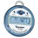DATA LOGGER ESCORT JUNIOR T-UR