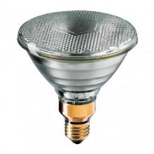 LAMPADINA PAR 38 120W